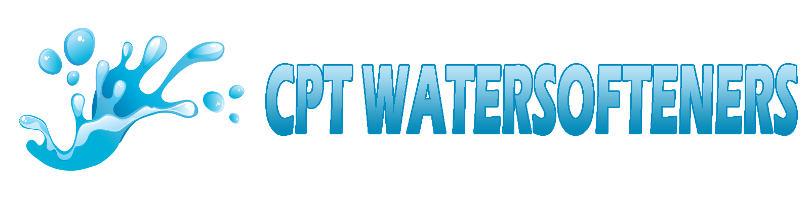 logo cptwatersofteners 1